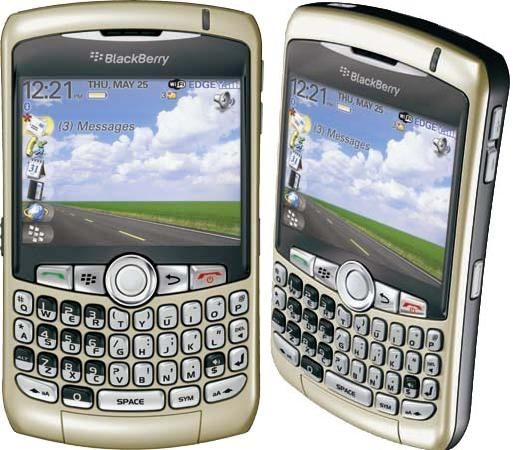 blackberry-curve-8320-1