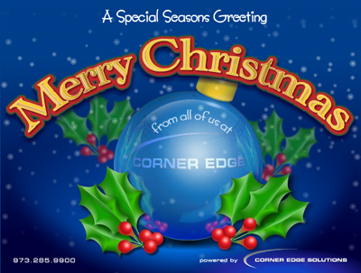 Click the image for an animated greeting