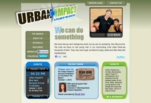 Urban-Impact.org